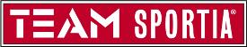 Team Sportia i Skellefteå