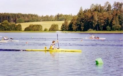 NM, Ruovesi, 2000