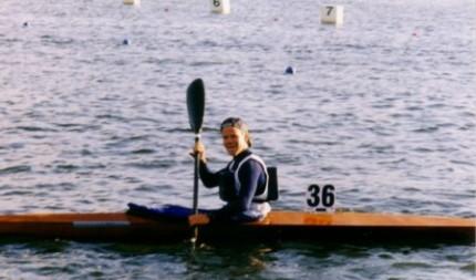 SM, 1999, Jönköping